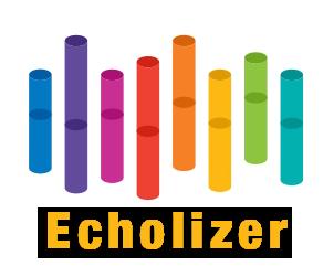 Echolizer